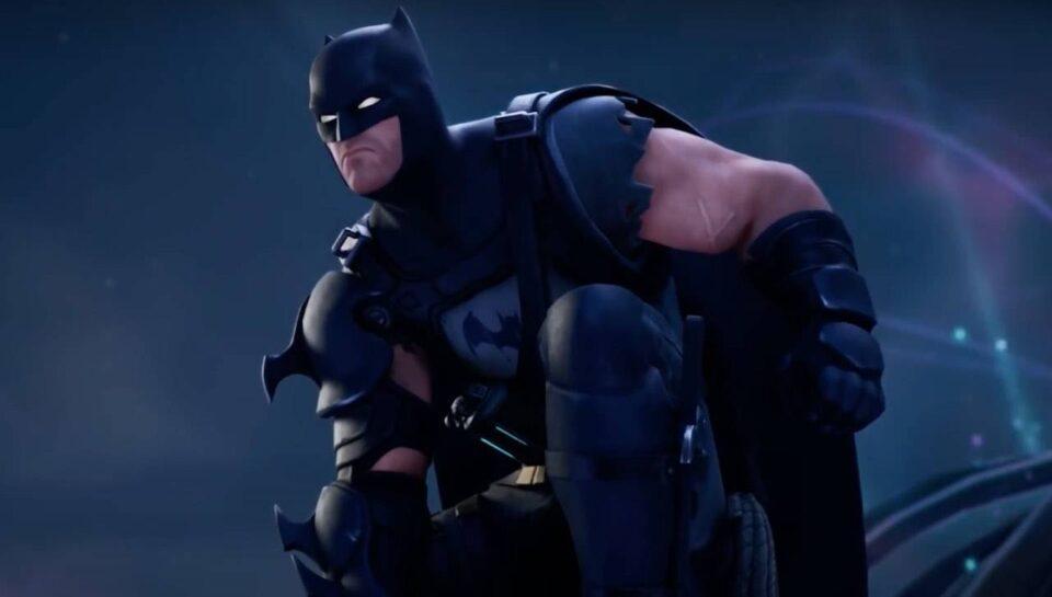 Fortnite-Bundle-Batman-Zero