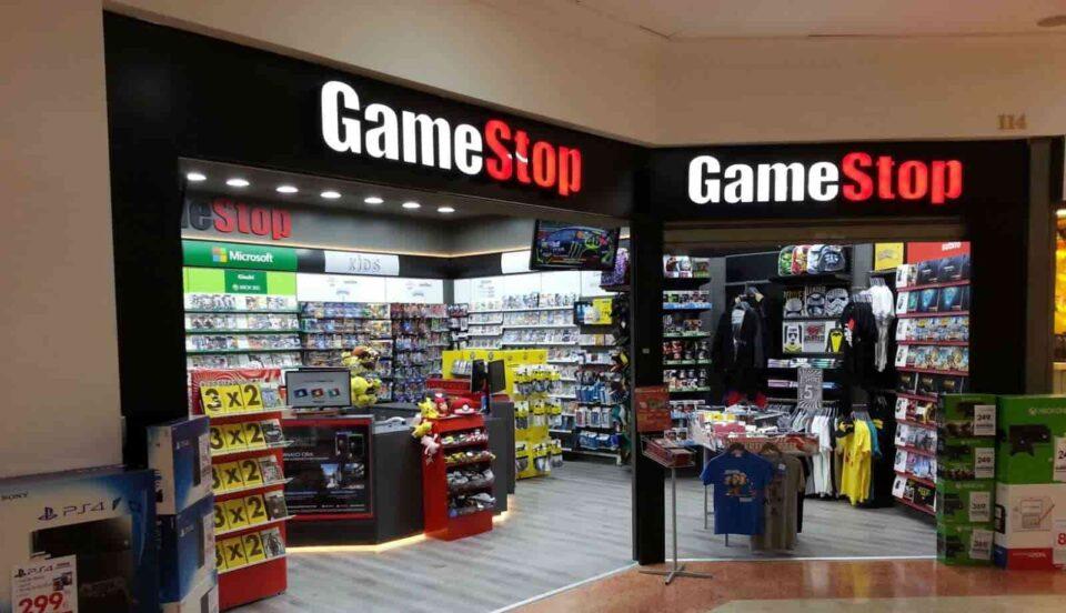 GameStop-150-euro-sconto-Xbox-Series-X-S