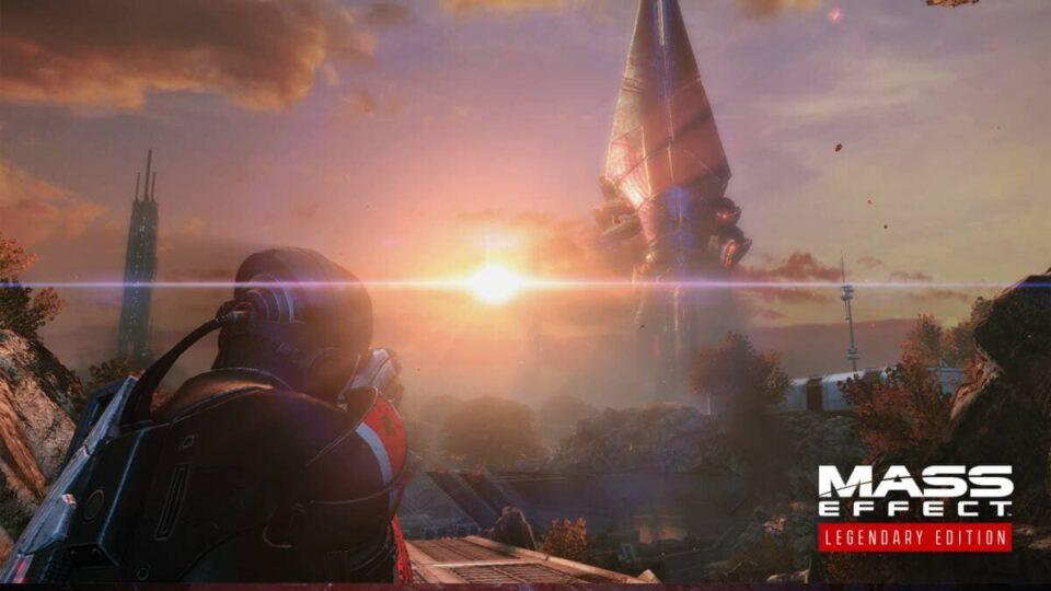 Mass-Effect-Legendary-Edition-crash-Xbox-Series-X-S