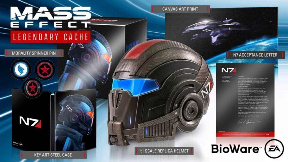 Mass-Effect-Legendary-Edition-lista-obiettivi