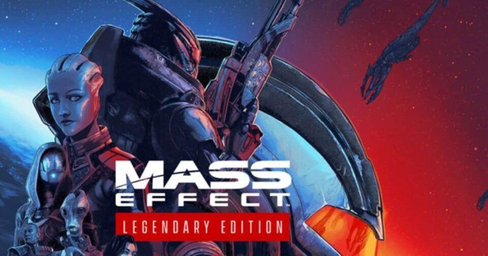 Mass-Effect-Legendary-Edition-manca-poco-uscita