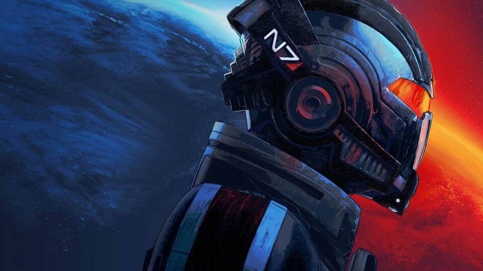 Mass-Effect-Legendary-Edition-soluzione-temporanea-crash