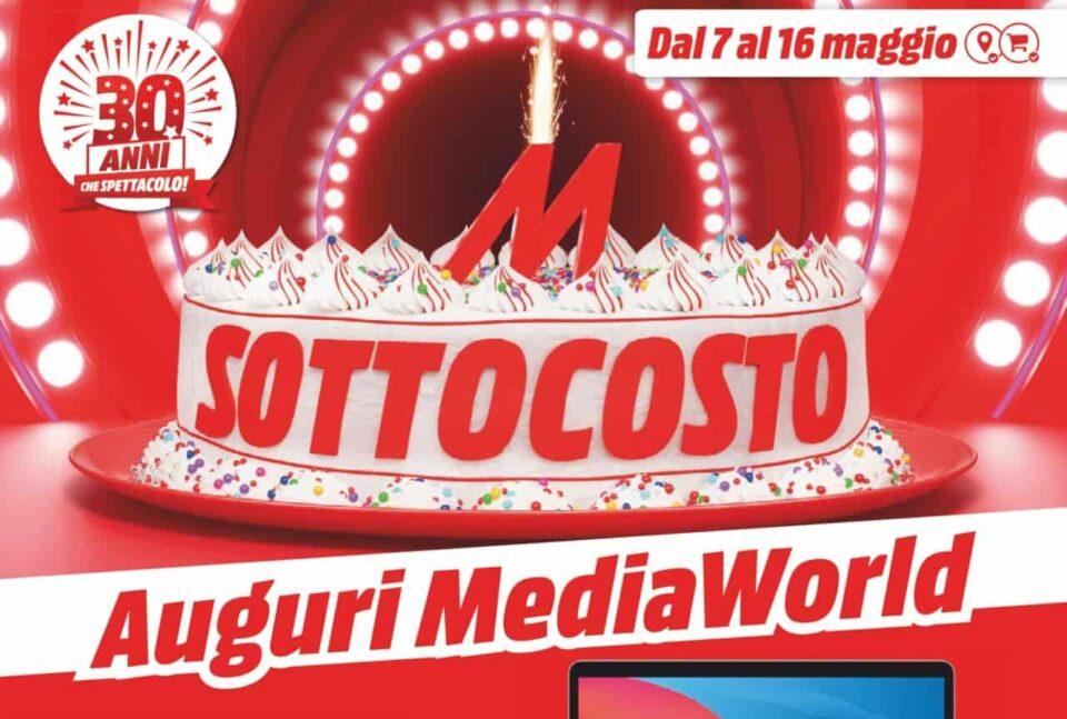 Mediaworld-volantino-Maggio-offerte-Gaming