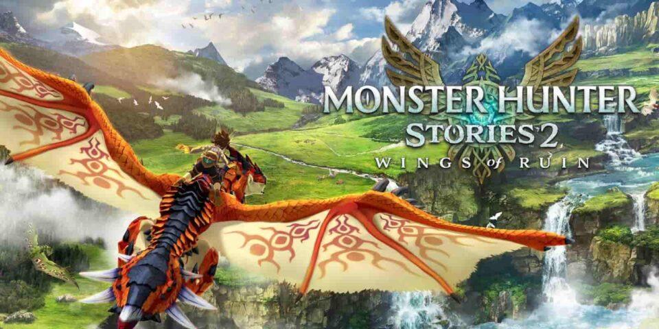 Monster-Hunter-Stories-2-pre-order
