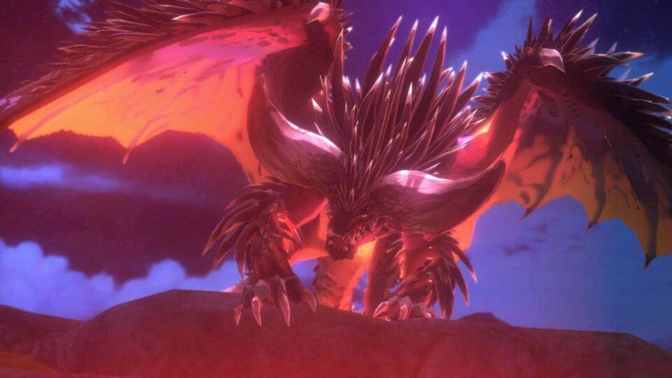 Monster-Hunter-Stories-2-ti-presento-vivace-mondo-Monster-Hunter-Stories