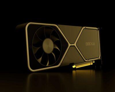 NVIDIA RTX 3080 Ti: data di uscita definitiva finalmente disponibile