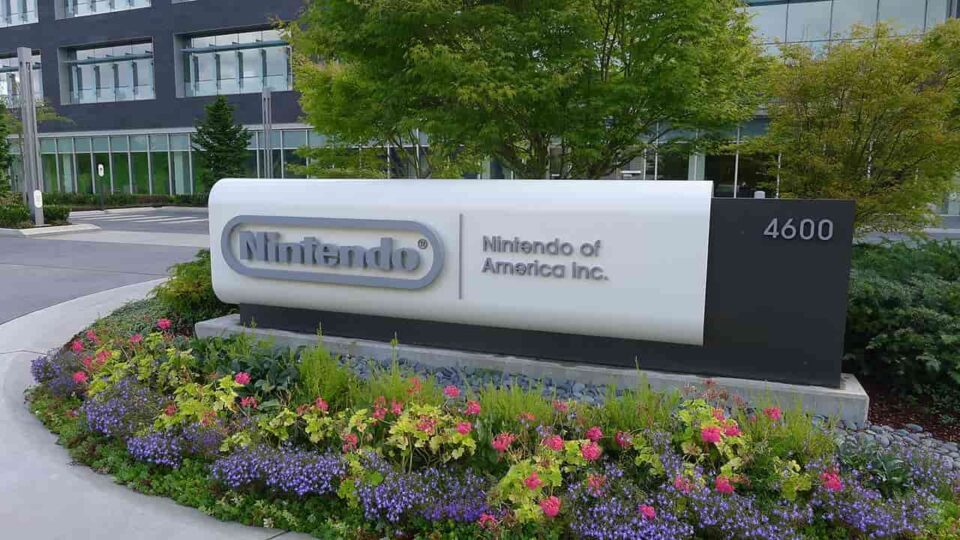 Nintendo-Switch-Pro-Nintendo-commenta-report-giornale-Nikkei
