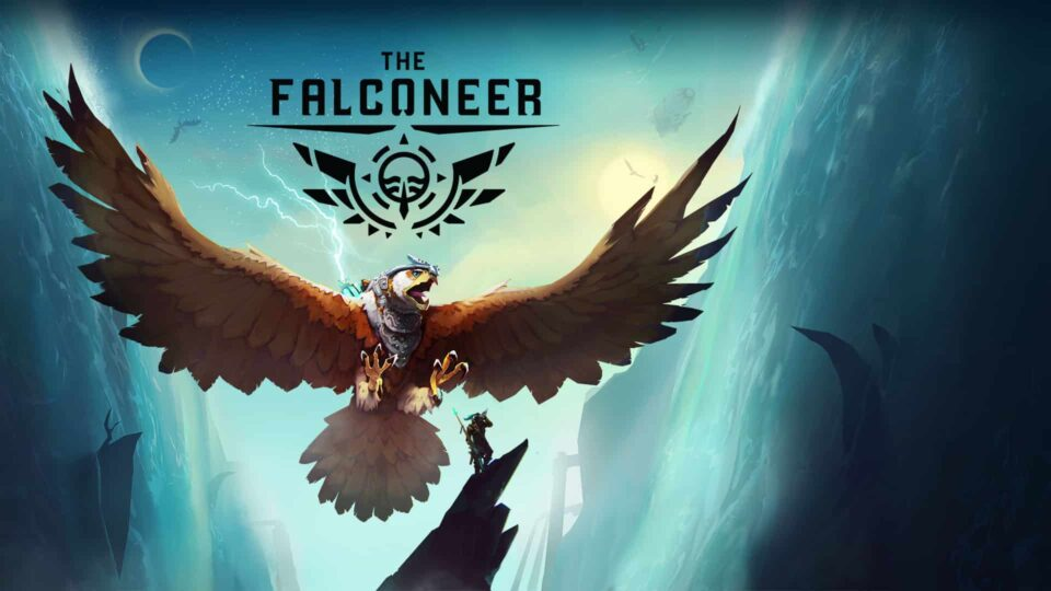 Nintendo-Switch-arrivo-The-Falconeer