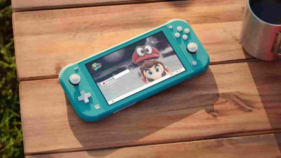 Nintendo-Switch-vs-Lite