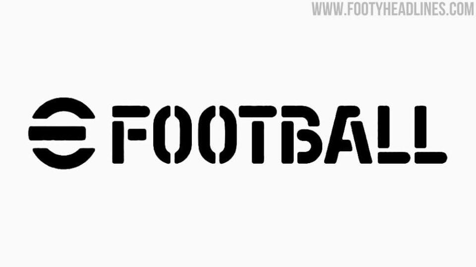 PES-2022-nuovo-logo-minimale