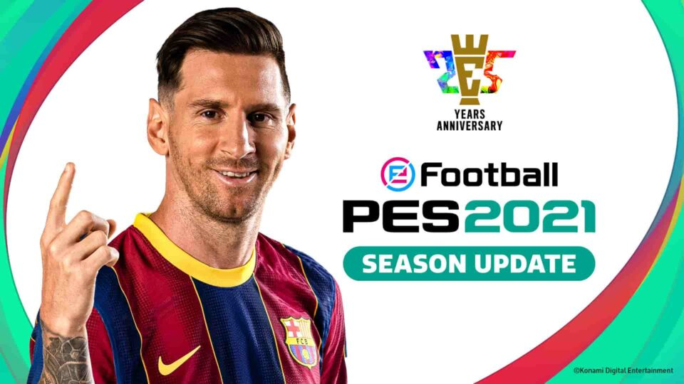 PES-2022-nuovo-nome-nuovo-logo