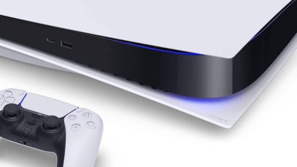 PS5-Sony-nuovo-design-console