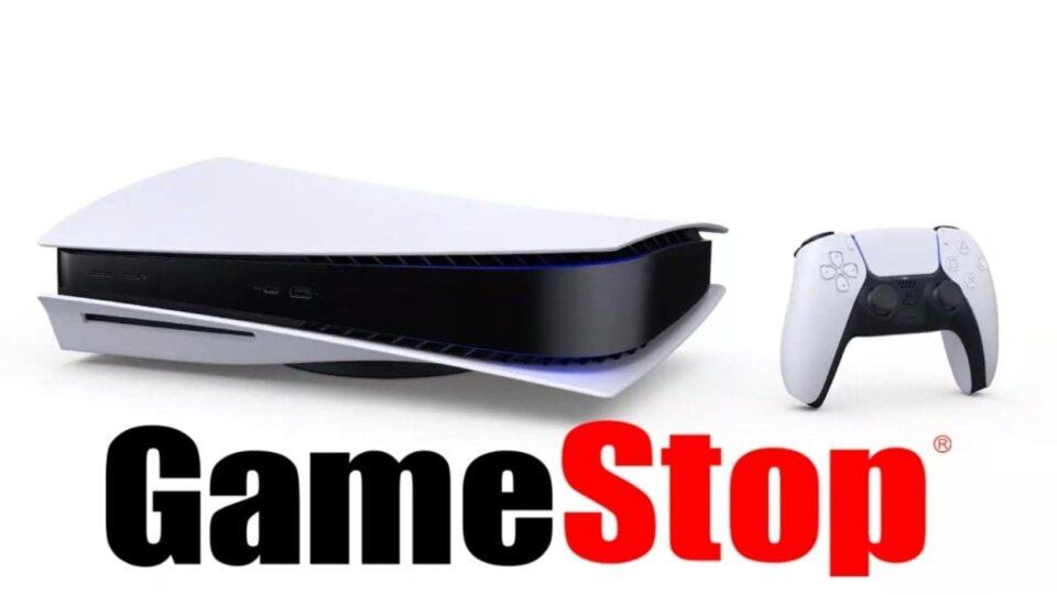 PlayStation-5-finite-scorte-oggi-GameStop