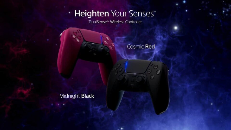 PlayStation-5-nuove-colorazioni-DualSense