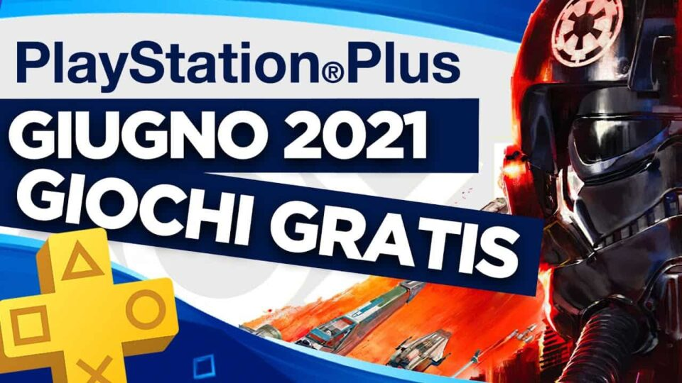 PlayStation-Plus-giochi-gratis-Giugno-2021