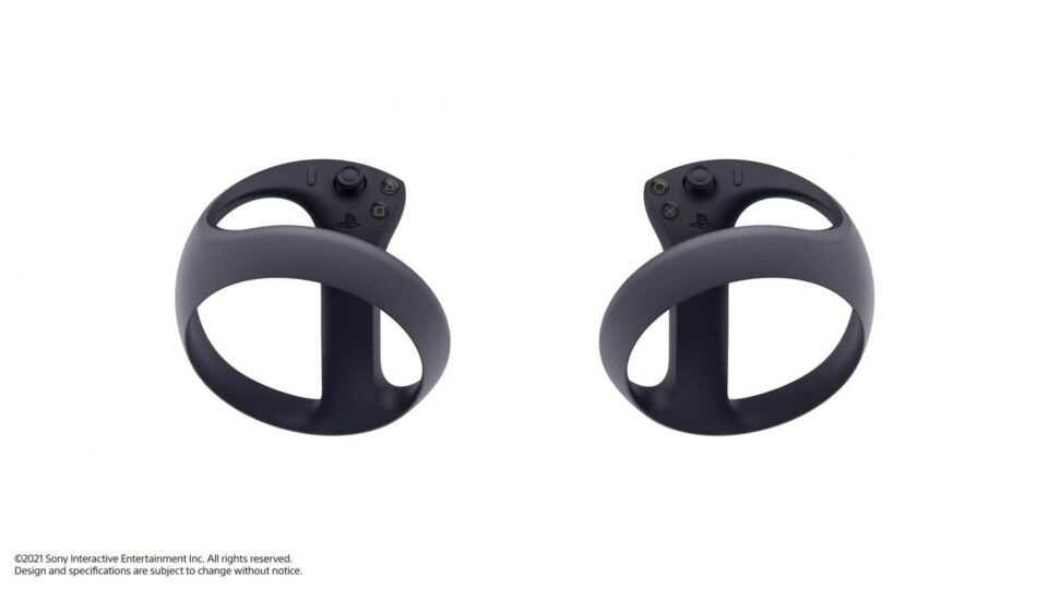 PlayStation-VR-2-svelati-nuovi-controller