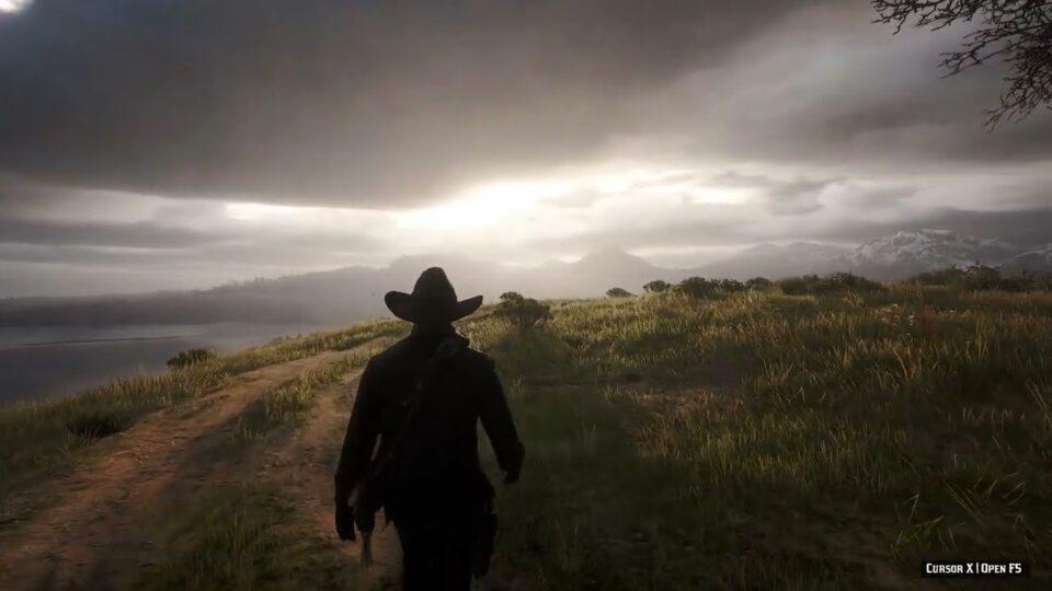 Red-Dead-Redemption-2-NVIDIA-RTX-3090-quasi-realistico