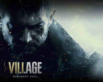 Resident Evil Village: Capcom ispirata a Resident Evil 4