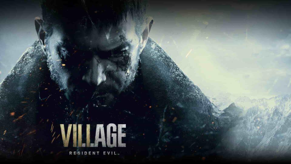 Resident-Evil-Village-Capcop-ispirata-a-Resident-Evil-4