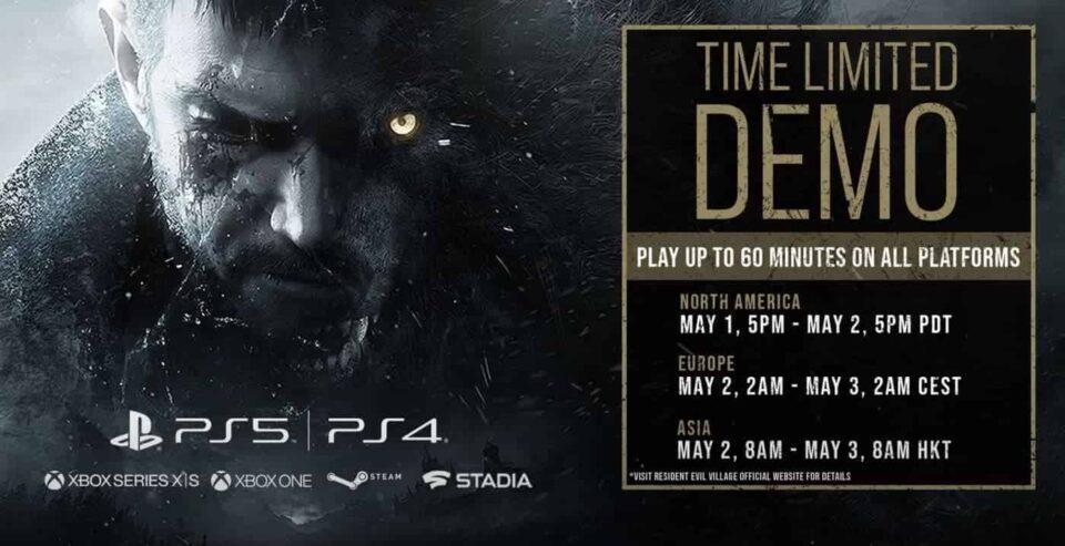 Resident-Evil-Village-demo-confronto-PS5-e-Xbox-Series-X-S