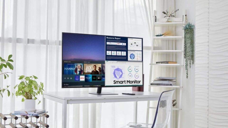 Samsung-nuovi-modelli-Smart-Monitor