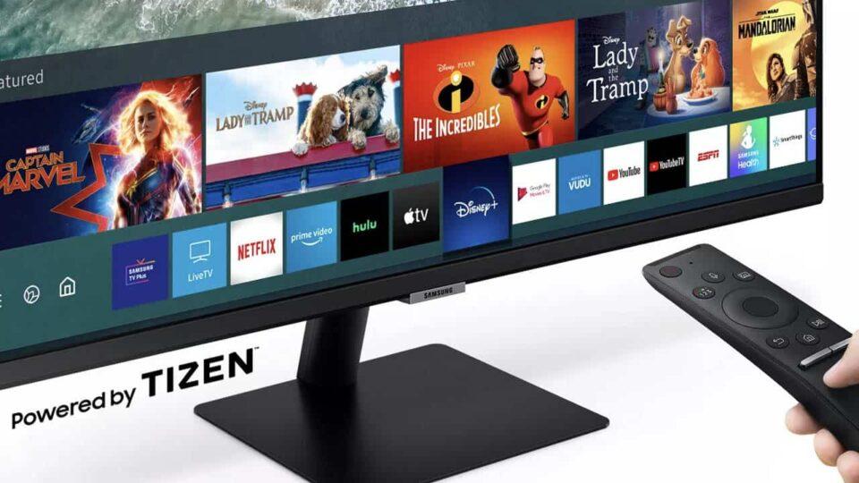 Smart-Monitor-novita-nuovi-modelli