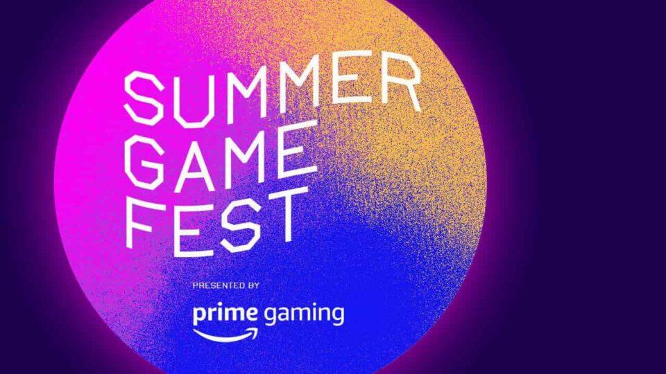 Sony-presente-Summer-Game-Fest