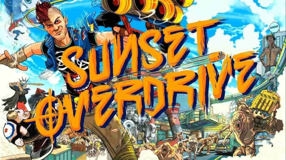 Sunset-Overdrive-2-anche-PS4-PS5
