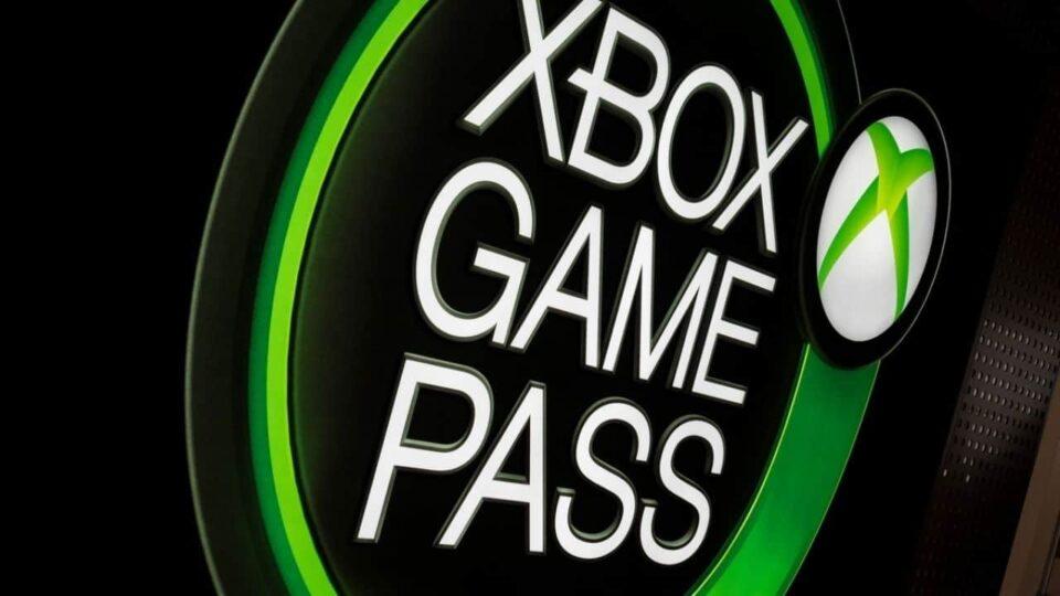 Xbox-Game-Pass-Ultimate-3-mesi-1-euro