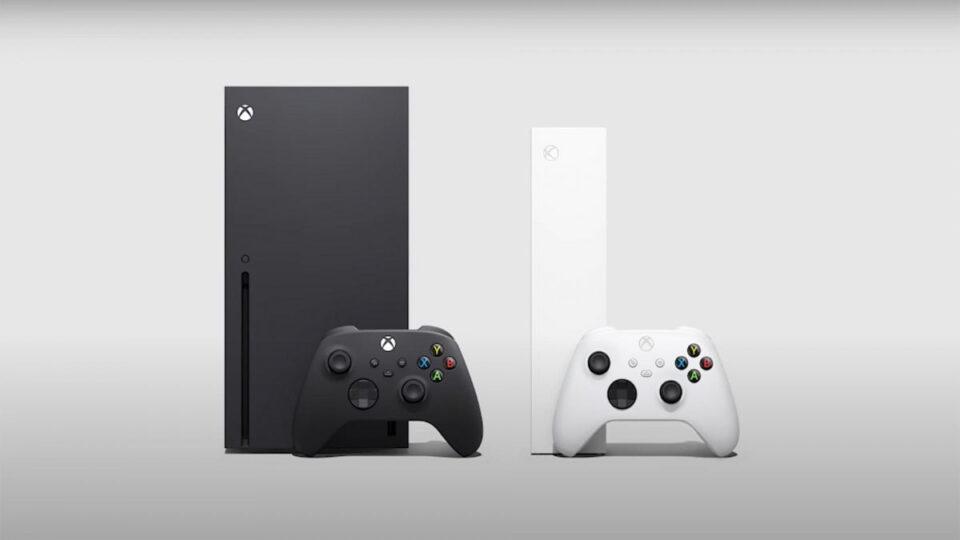 Xbox-Series-X-S-disponibili-GameStop