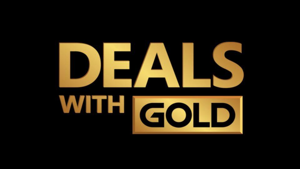 Xbox-Store-Deals-with-Gold-sconti-fino-90