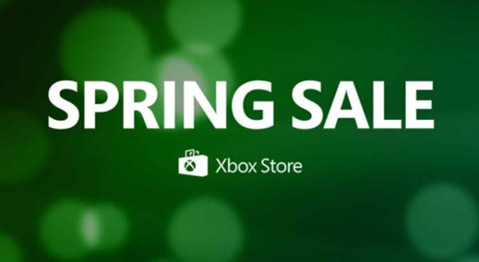 Xbox-Store-migliori-sconti
