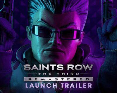 Xbox: giochi in uscita del 25 Maggio 2021