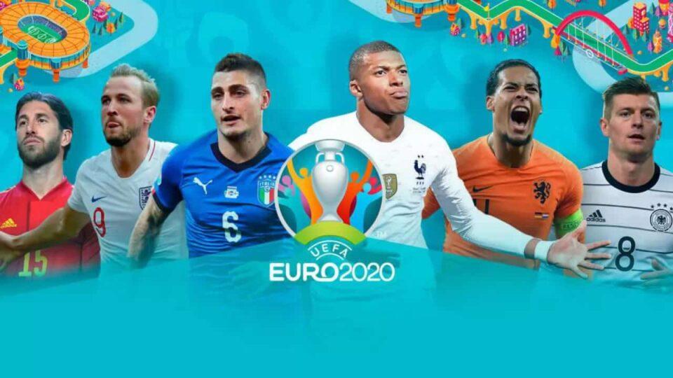 eFootball-PES-2021-Data-Pack-EURO-2020