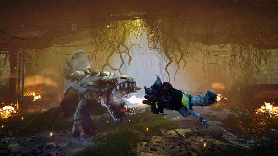 open-world-e-gameplay