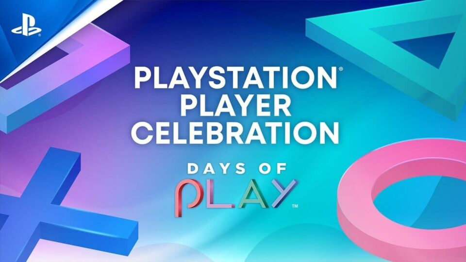 playstation-days-of-play-2021