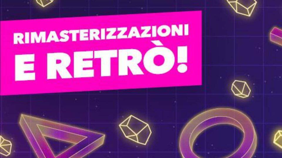playstation-store-offerte-remake-remastered