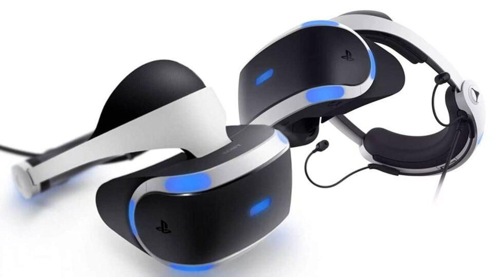 playstation-vr-2-trapelate-specifiche-visore