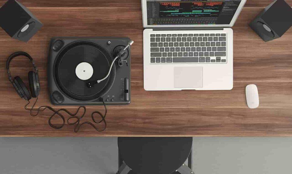 registrare-audio-pc