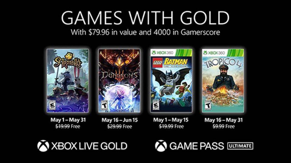 xbox-live-gold-oggi-disponibili-due-giochi-gratis