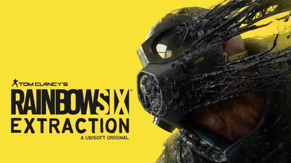 E3-2021-Ubisoft