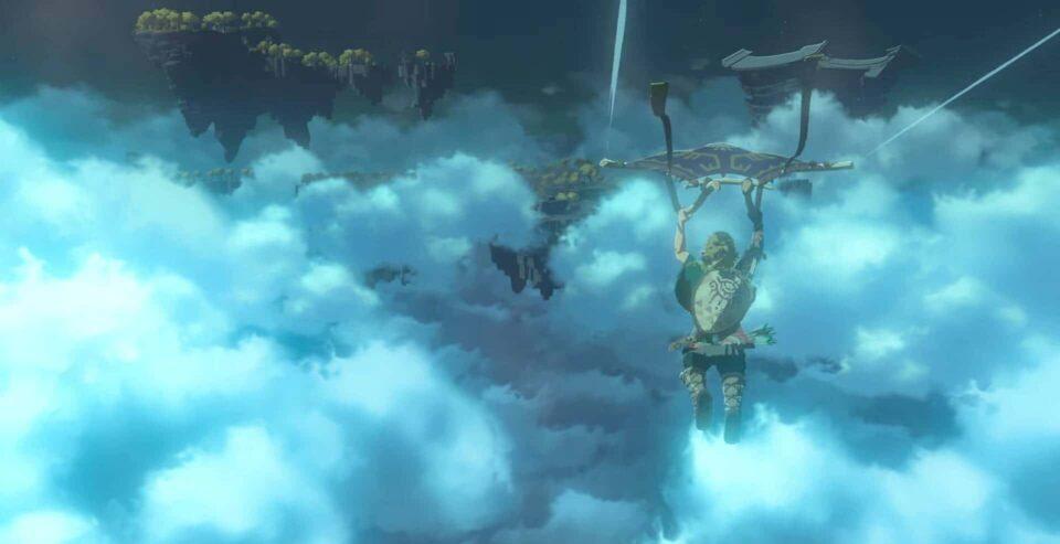 E3-2021-Nintendo-Direct