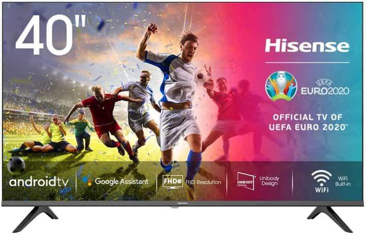 Hisense-40AE5600FA