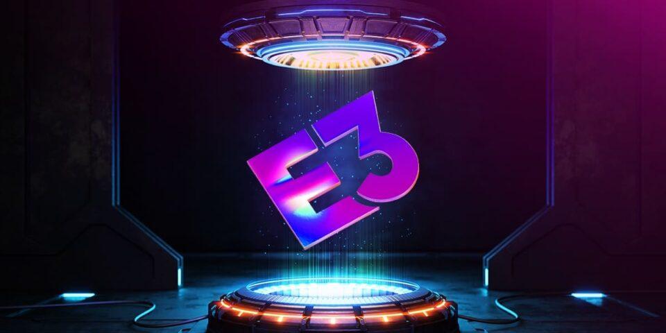 E3-2021-date-orari