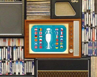 Migliori Smart TV: televisori in offerta – Guida all'acquisto