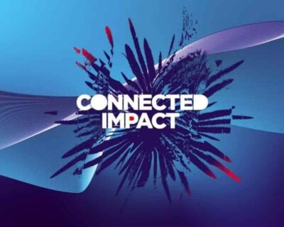 MWC 2021: Samsung si prepara all'evento di Barcelona