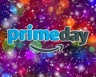 AMAZON PRIME DAY 2021: 21 e 22 giugno offerte per abbonati