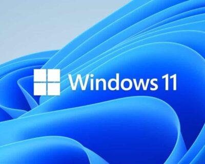Windows 11: tutte le novità del nuovo sistema operativo di Microsoft