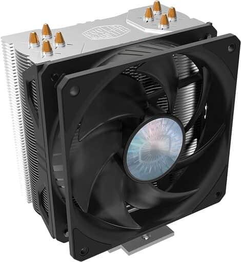 Cooler-master-hyper-212-evo