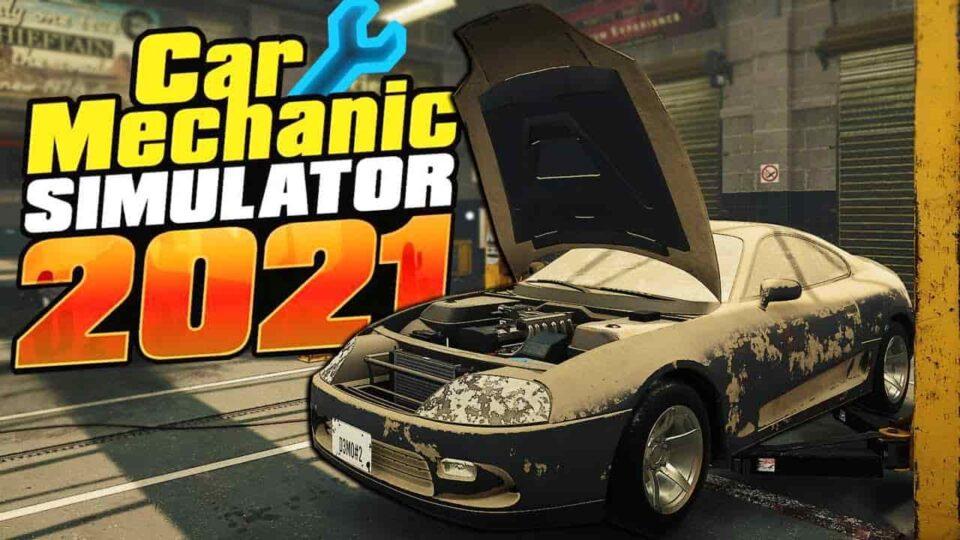 car-mechanic-simulator-2021